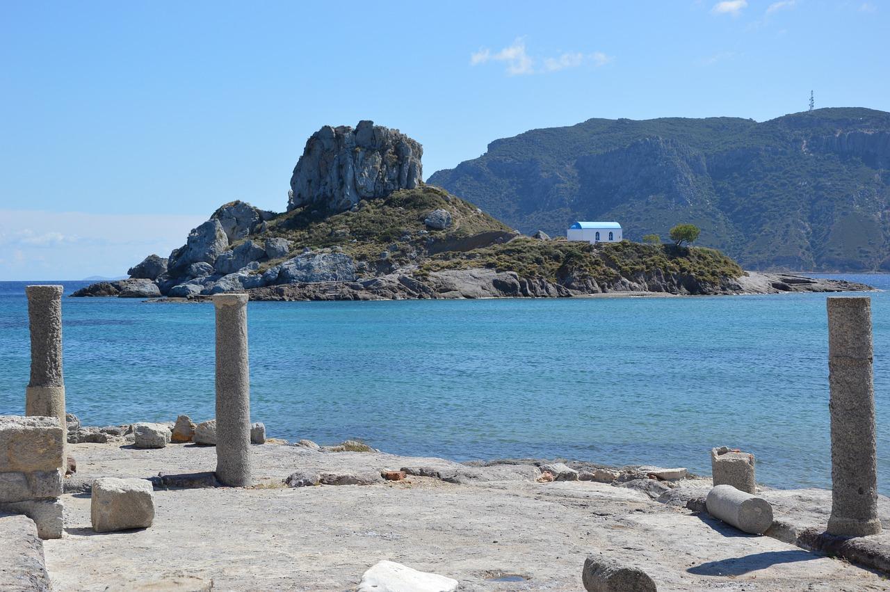 Herbstferien 2020: Griechenland schlägt Mallorca