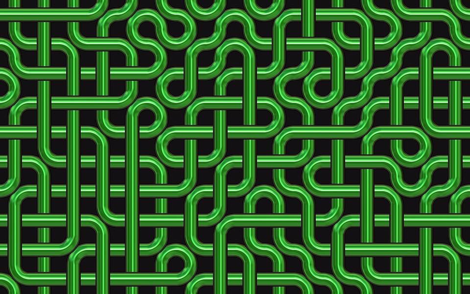 200+ Free Maze & Labyrinth Images - Pixabay