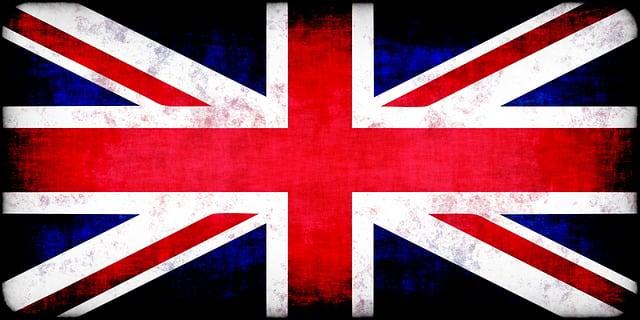 Free illustration uk flag union jack uk kingdom free for Ohrensessel union jack