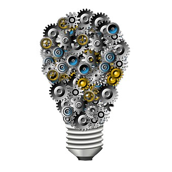 kann eine gmbh wertpapiere kaufen Angebot Maschinenbau gmbh kaufen wie firma