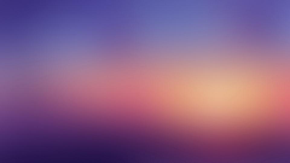 Trama Opaco Orange Immagini Gratis Su Pixabay