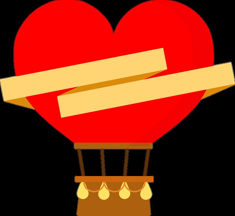 Image credit: pixabay.com