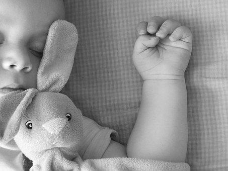 8种早教小游戏,教宝宝正确玩耍