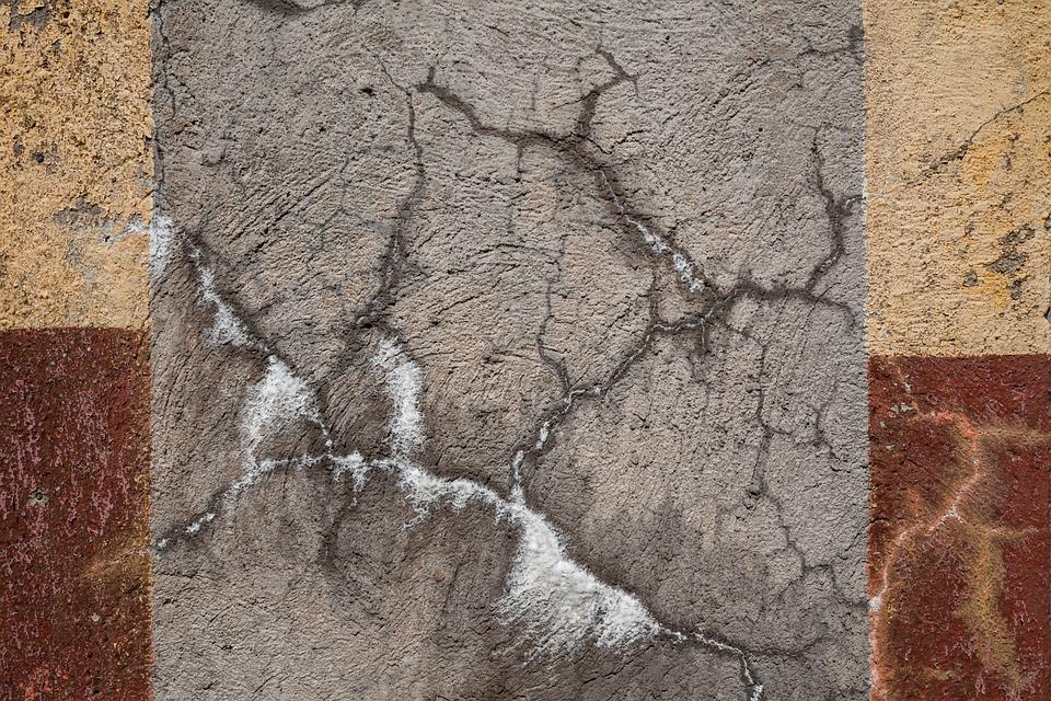 Бетон полосы очистители бетона купить