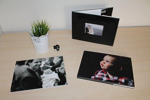 愛, 写真, 写真集, フォト アルバム, 思い出, 写真集, 写真集, 写真集