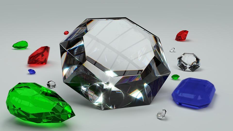 4-C's-of-Diamonds