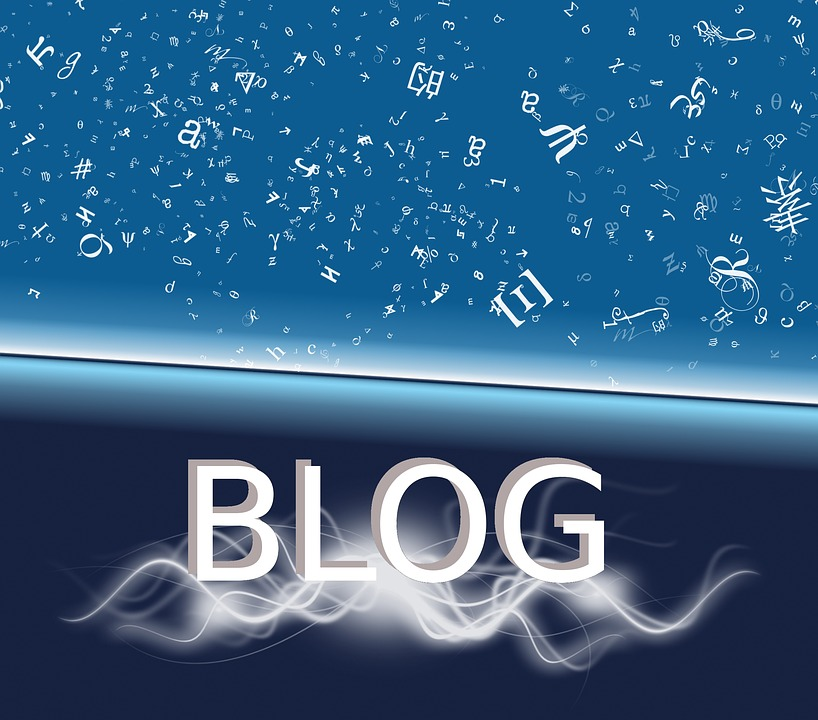 blog background blogger free image on pixabay