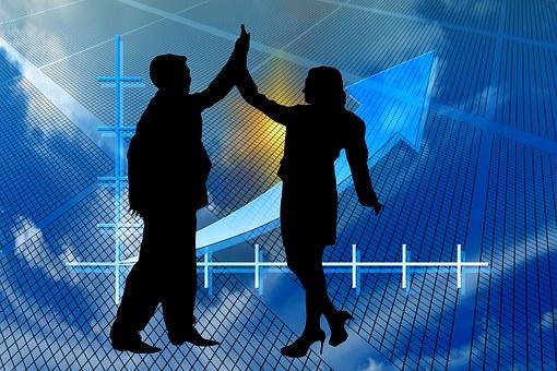 统计数据, 透明度, 公司, 可用性, 课程, 曲线, 损失, 支付, 发展