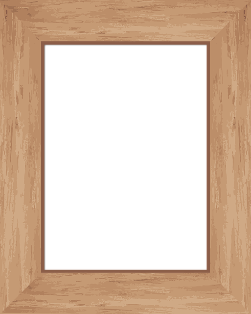 Frame Picture Wood 183 Free Vector Graphic On Pixabay