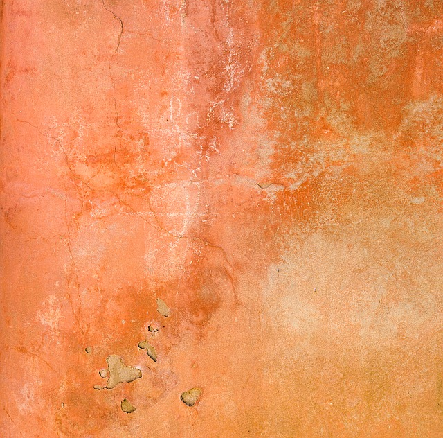 Free Illustration Texture Wall Background Free Image On Pixabay 1447616
