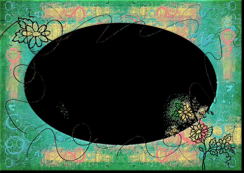 Álbum Marco De Fotos Textura · Imagen gratis en Pixabay