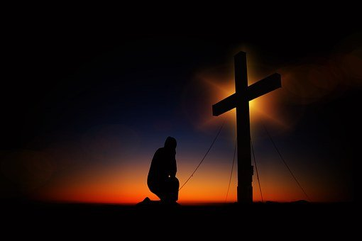 Christ Cross Images Pixabay Download Free Pictures