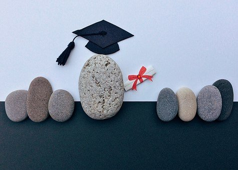 investire per l'università