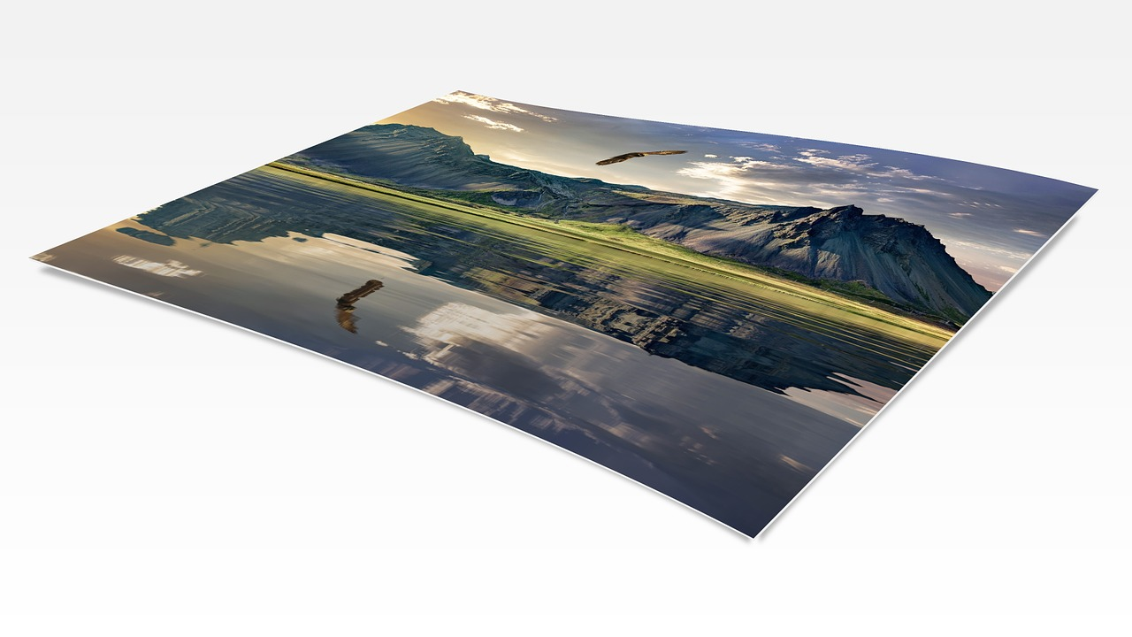 ce5573d9cb Papel fotografico mitsubishi en colombia