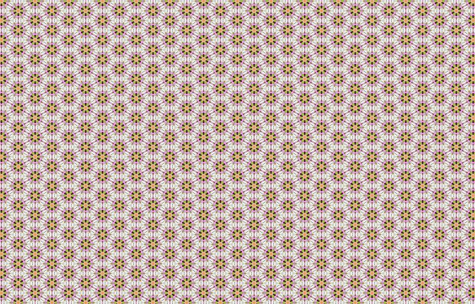 Hintergrund Muster Tapete Textur Scrapbooking