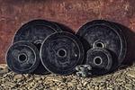 sportowe, siłownia, body-building