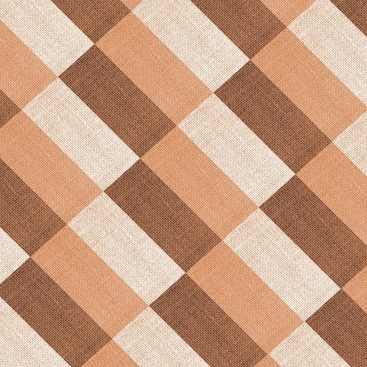 Fabric Texture Textile Beige Brown Tan Shades