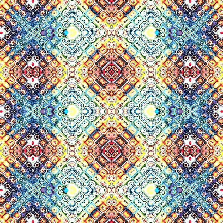pattern wallpaper background free image on pixabay