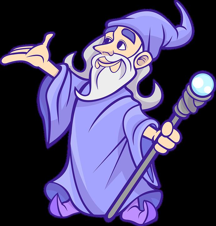 Скачать торрент wizard