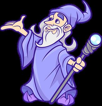 Assistant, Magie, Magicien, Mystère