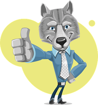 1,000 Free Wolf Pictures & Images [HD] - Pixabay - Pixabay
