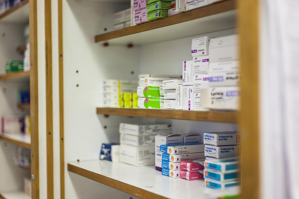 Собеседование фармацевта: что нужно знать и какие вопросы ждать от работодателя