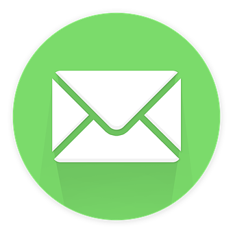 Mail, Nachricht, E Mail