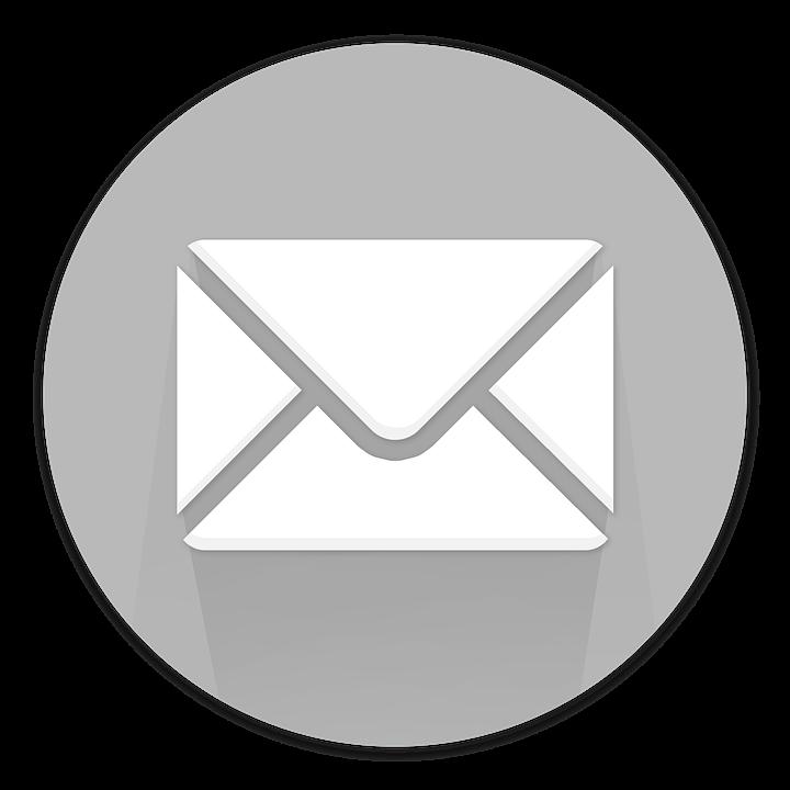 E Mail, Bericht, Stuur Bericht, Contact, Envelop