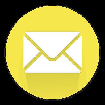 闪电邮可以群发邮件而显示不同的联系人吗