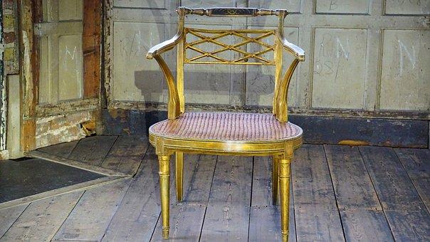 antiken stuhl alte antik stuhl mobel