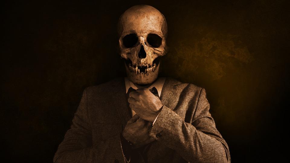 free illustration man skull skull and crossbones free image on pixabay 1455433. Black Bedroom Furniture Sets. Home Design Ideas