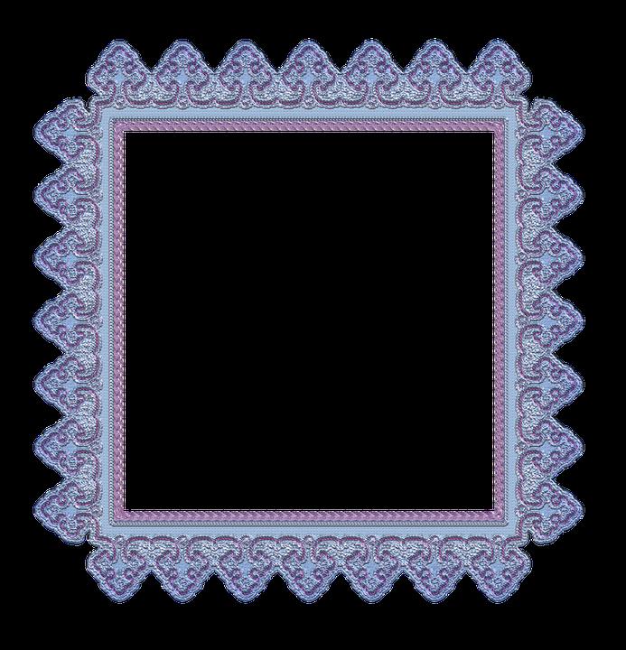 Frame Framework Picture · Free image on Pixabay