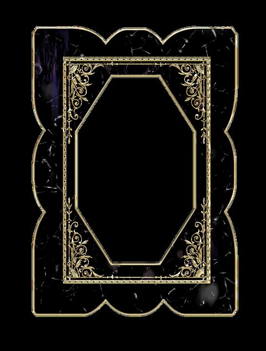 frame framework picture frame border