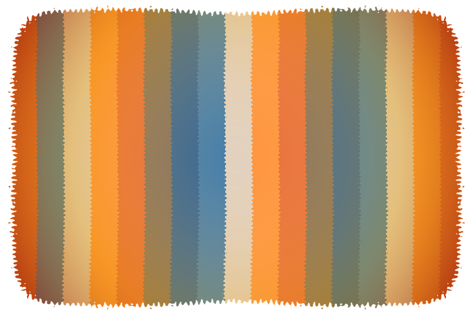 Free illustration: Background, Colorful, Abstract - Free