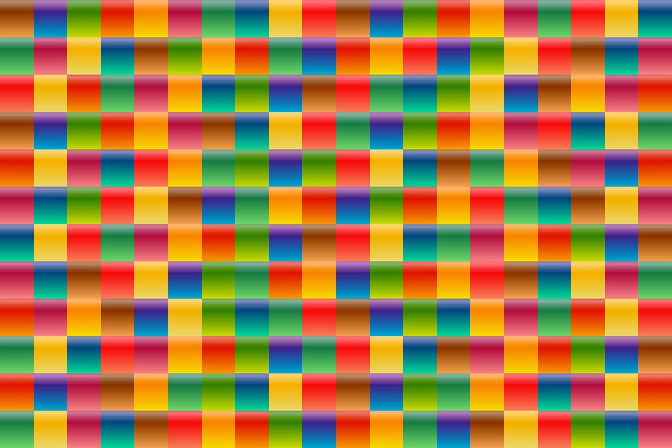Download 970+ Background Kotak Abstrak Gratis