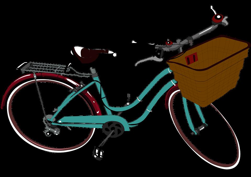 Bicicletta Marychui Immagini Gratis Su Pixabay