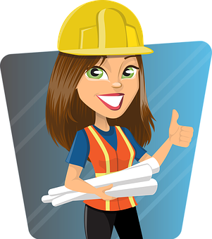 commercial-contractor-Mississauga