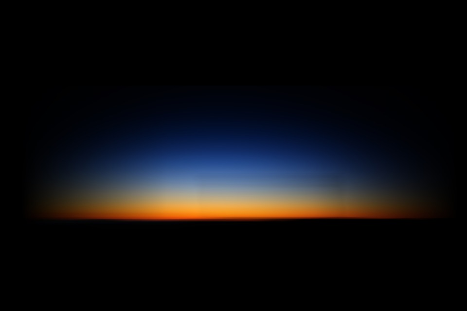 Sunset sun orange free image on pixabay sunset sun orange blue background abstract bright altavistaventures Images