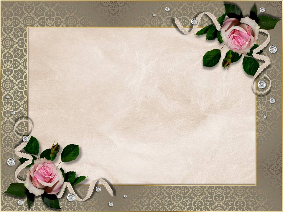 Guestbook background greeting card free image on pixabay guestbook background greeting card roses framed m4hsunfo