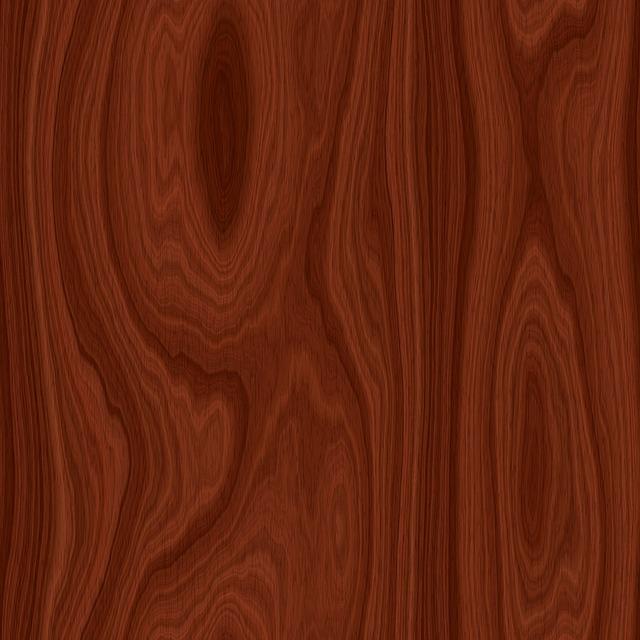 무료 일러스트 나무 텍스처 나무 질감 나무 판자 Pixabay의 무료 이미지 1456831