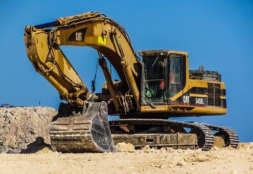 excavator-1457677__340.jpg
