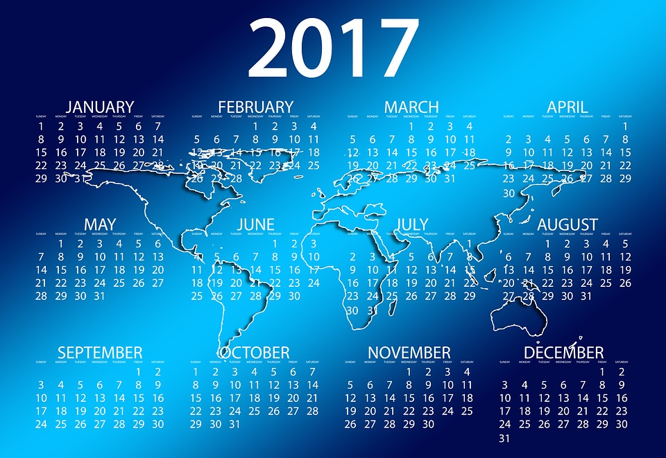 download free appointment calendar