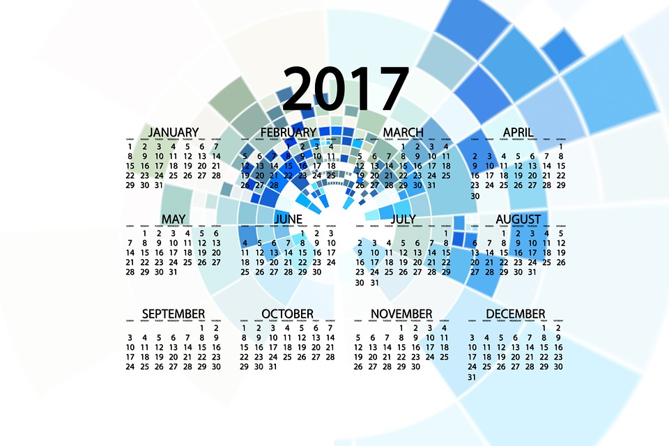 Free illustration: Agenda, Calendar, Schedule Plan - Free Image on ...