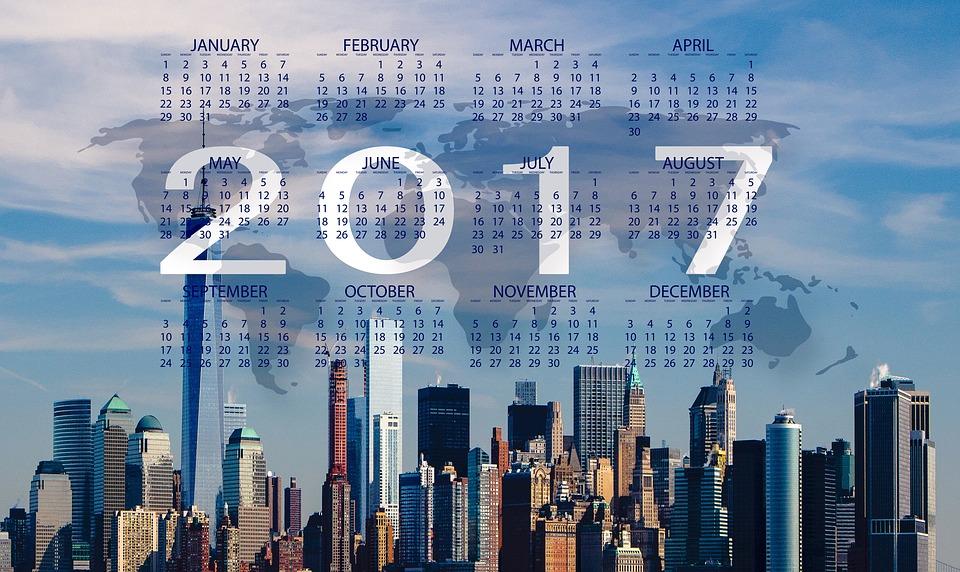 Agenda Kalender Stadt · Kostenloses Bild auf Pixabay