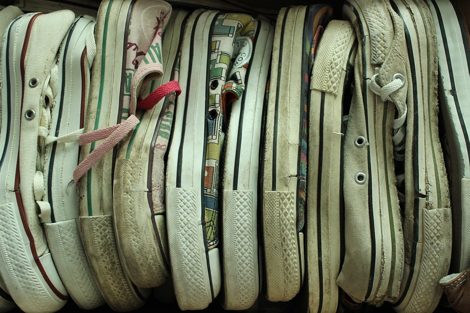 Converse Shoes Size Chart: Old Shoes - Free images on Pixabay,Chart