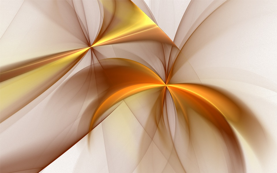 Download 5500 Koleksi Background Putih Abstract HD Paling Keren