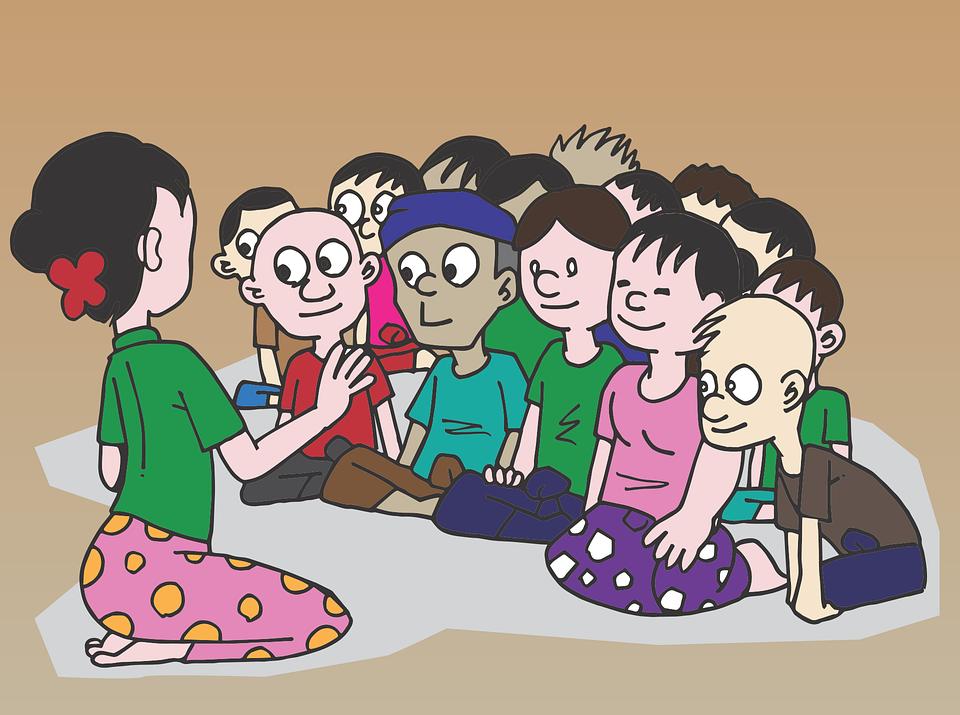 Gratis kjønn cartoons.com
