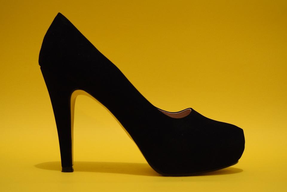 Schuhe Frauen Stöckelschuhe · Kostenloses Foto auf Pixabay 0c39facdfc
