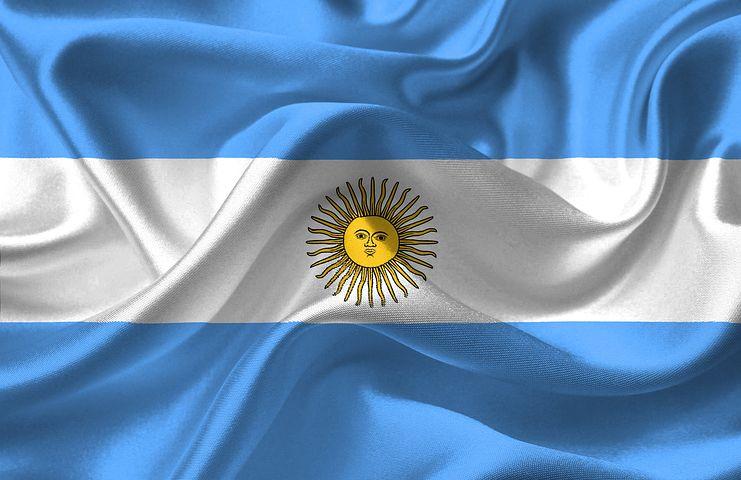 90+ Бесплатные Флаг Аргентины & Аргентина изображения
