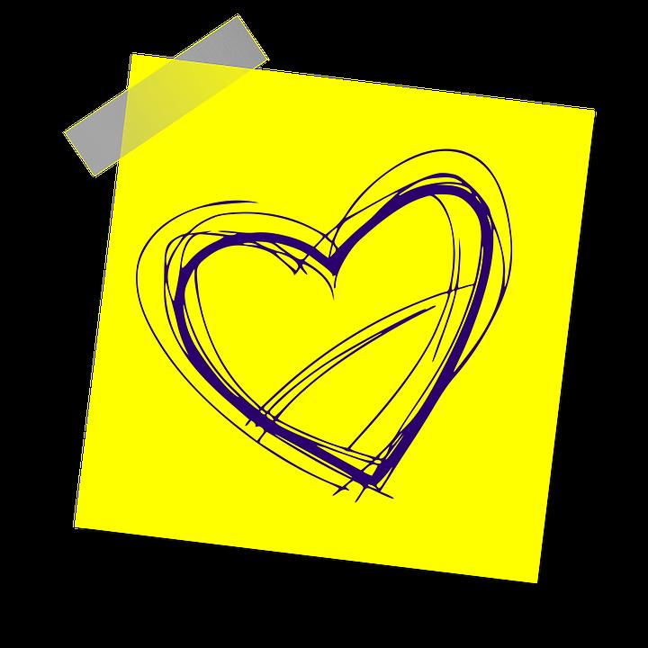 Sydän, Rakkaus, Love Sydämen, Mielitietty, Romanttinen